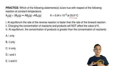 Which of the following statements(s) is/are true with respect of the following...