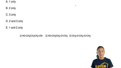Which of the following can form intermolecular hydrogen bonds in the pure liqu...